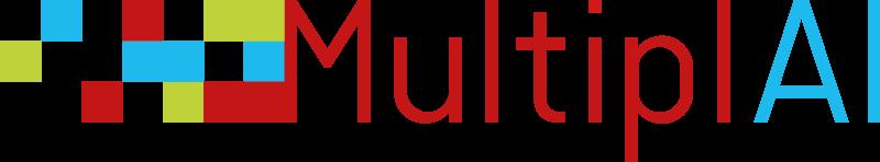 MultiplAI logo