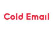 Cold Email Studio