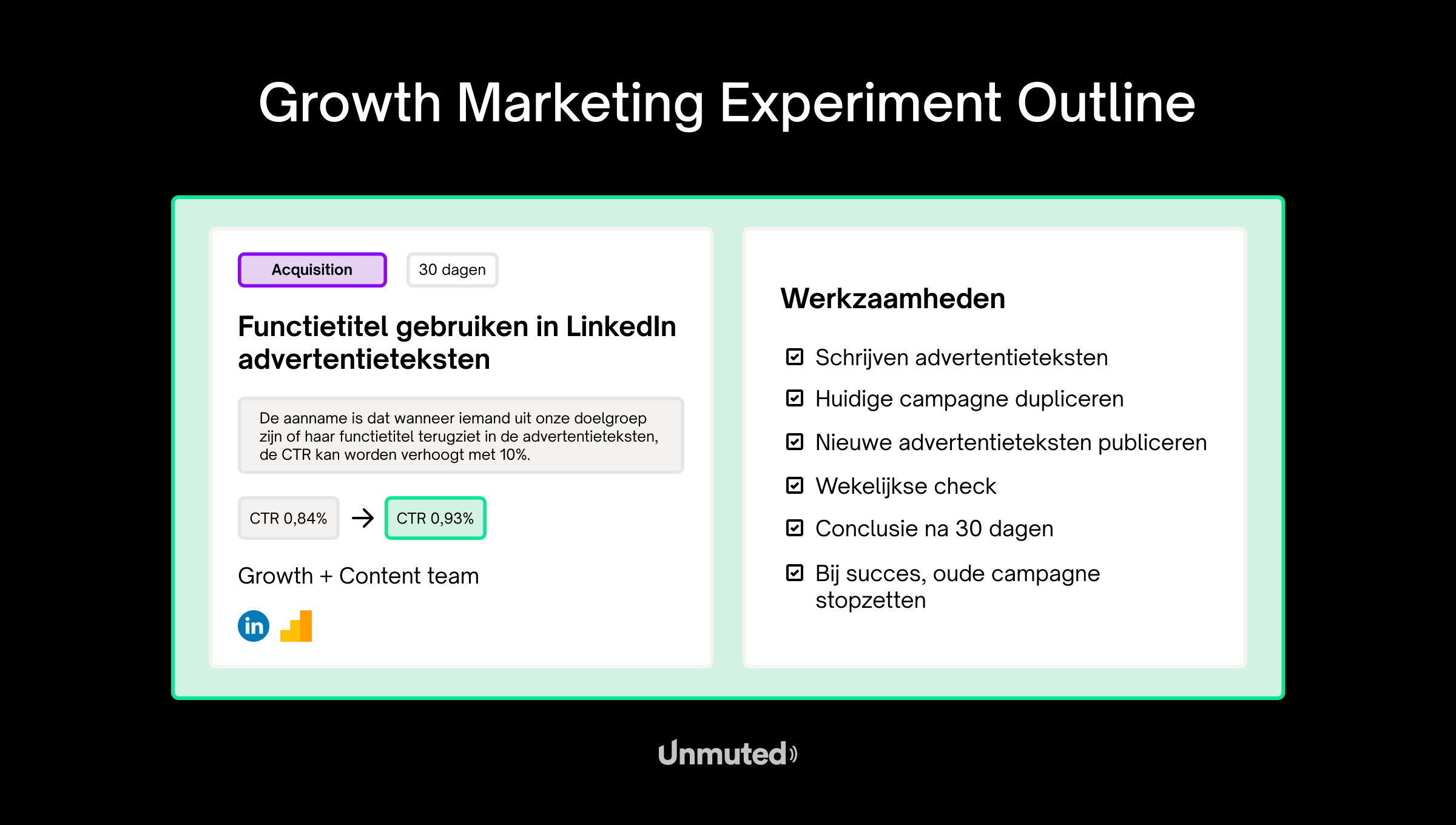 Growth-Marketing-Experiment-Outline-visual