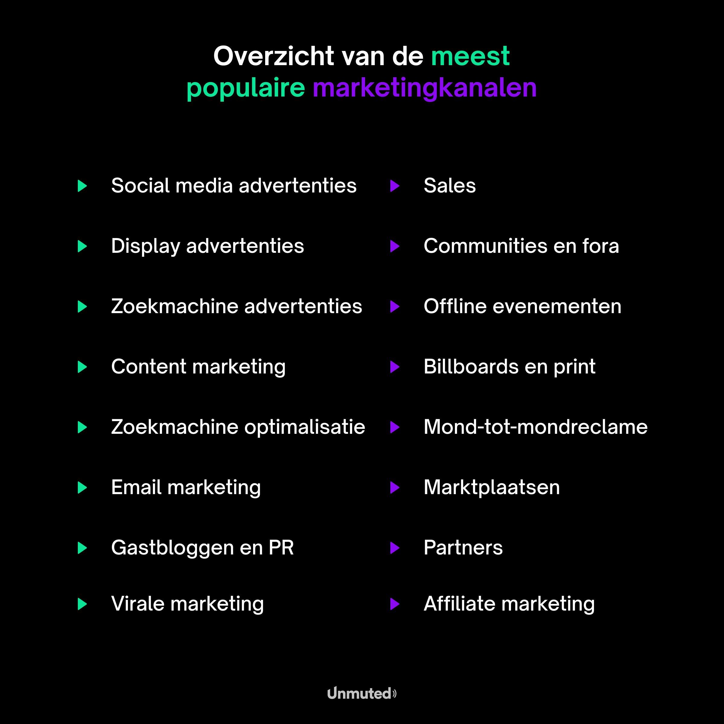 Overzicht-van-Growth-Marketing-kanalen