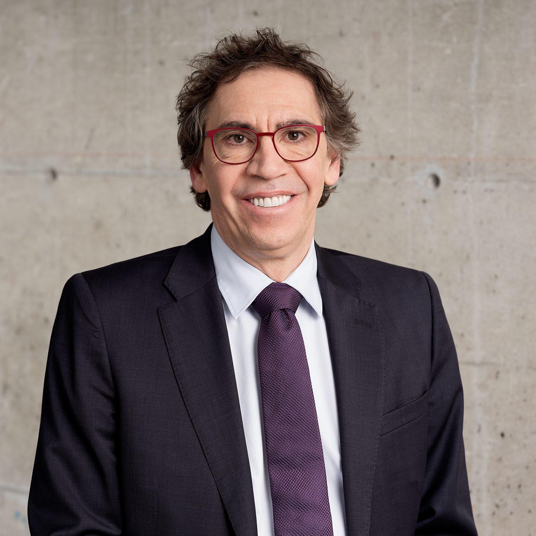 Christian Yaccarini