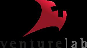 Logo Venturelab