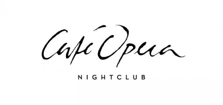 Cafe Opera Nattklubb