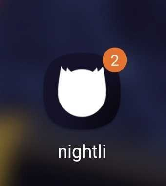 Nightli 2.0 helps bar visitors as the world is opening back up
