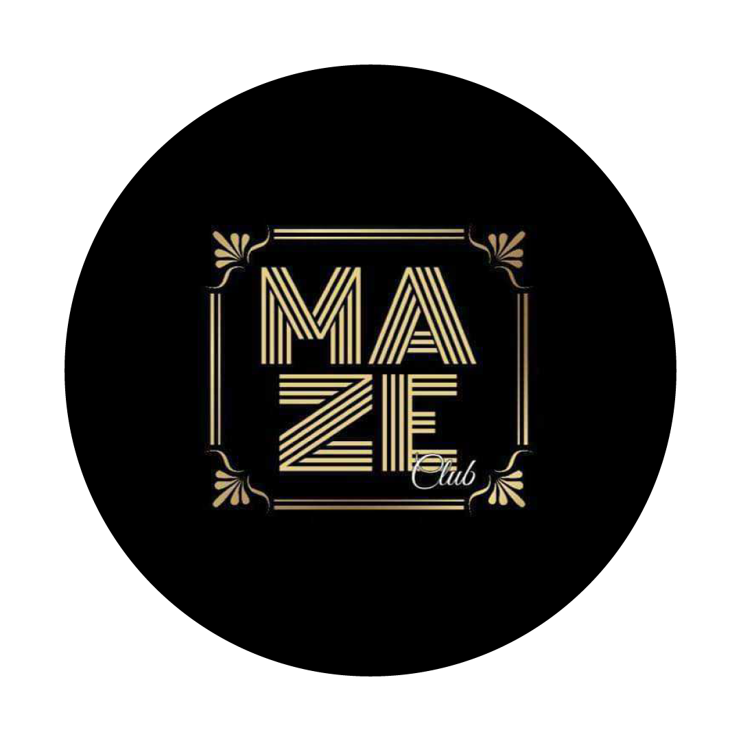nightli business partner maze club
