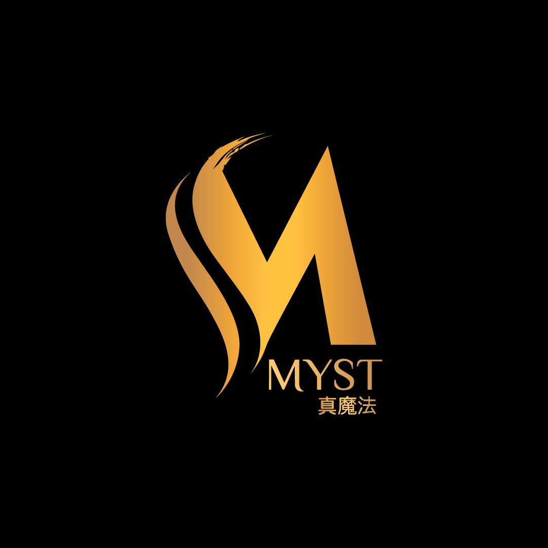 nightli business partner myst club