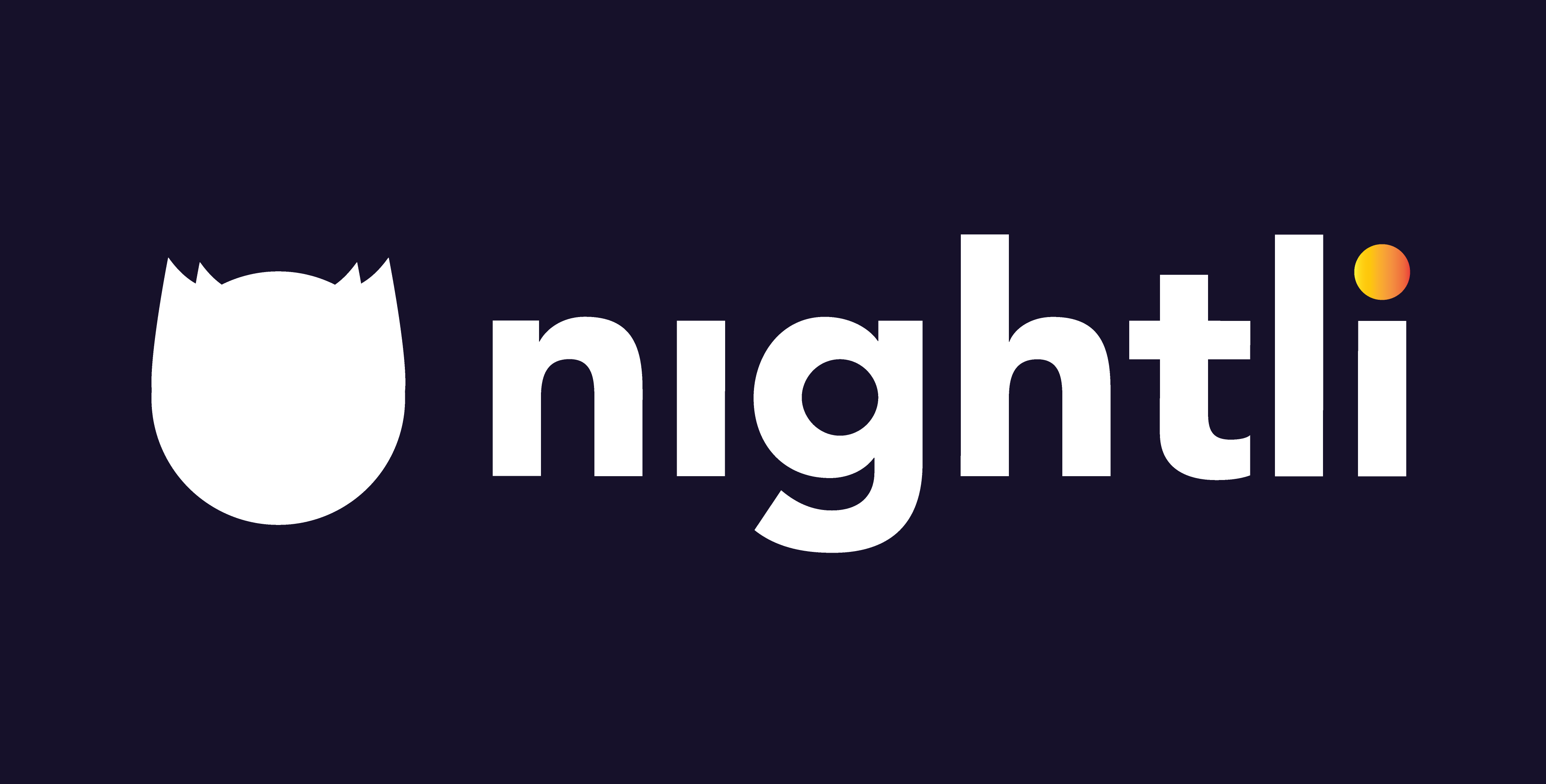nightli app