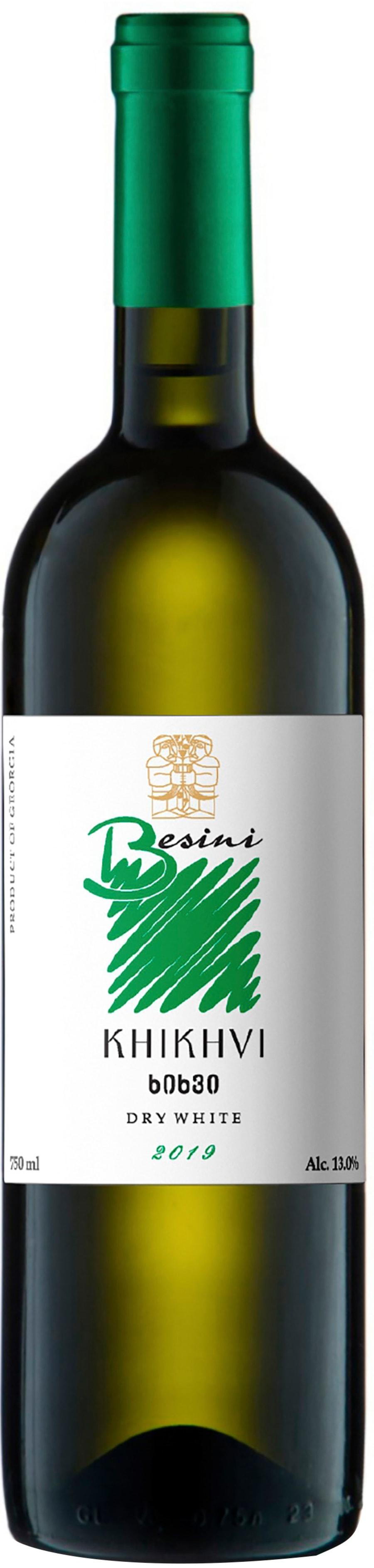 white wine, Dry, medium dry, medium sweet Helsinki
