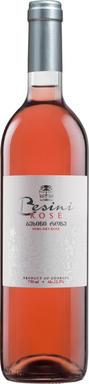 rose and sparkling wine semi-dry, white dry Helsinki