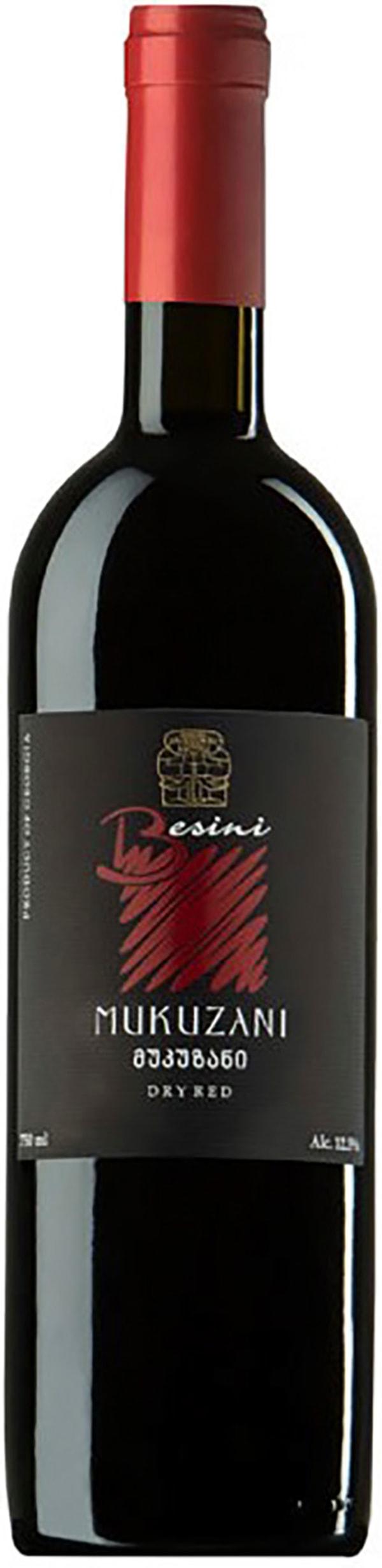 Red wine, dry, medium dry, medium sweet in Helsinki
