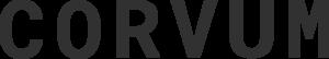 Corvum Logo