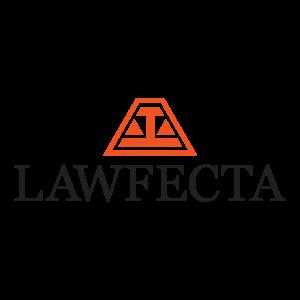Lawfecta Logo