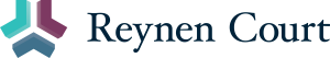 Reynen Court Logo