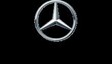 Mercedes-Benz- Vasion-Customer