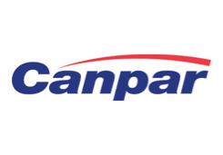 canpar-logo-vasion-customer