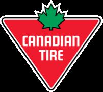 canadian-tire-logo-vasion-customer