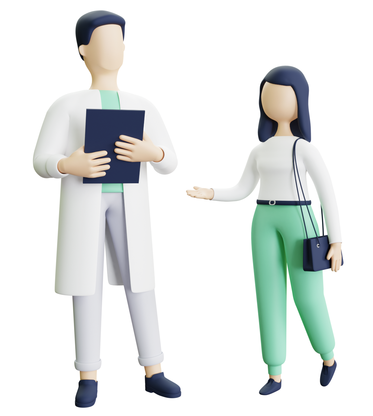 connecting your patients to local pharmacies