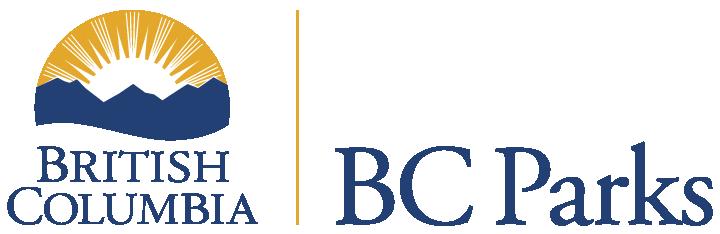 BC Parks logo