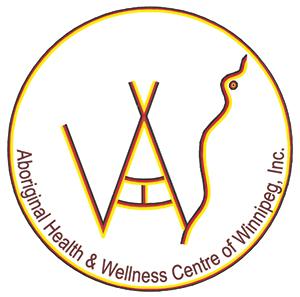 AHWC Logo