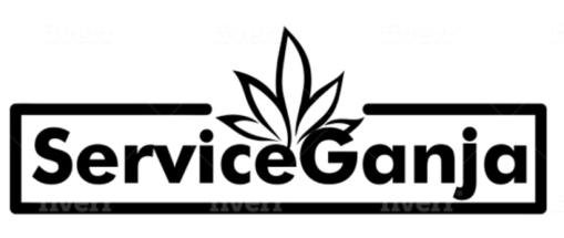 ServiceGanja