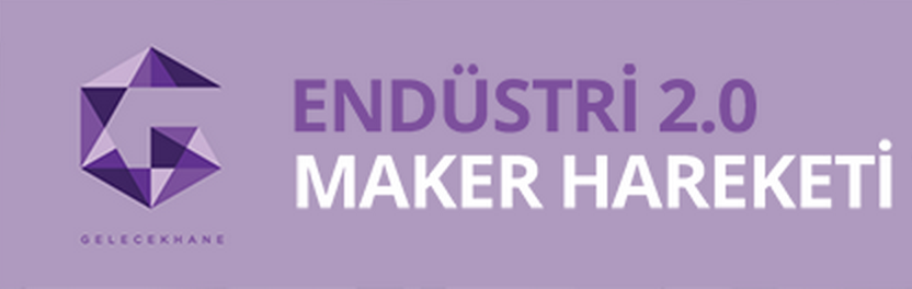 Maker Movement in Turkey.png