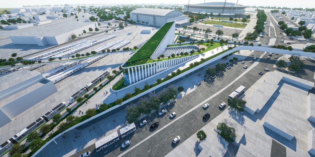 Izmir-Transportation-Hub_Aerial-View_02_2000x1000-1024x512.jpg