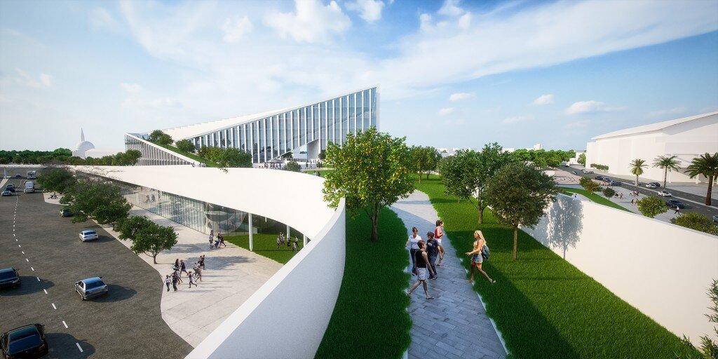 Izmir-Transportation-Hub_Green-Walk-1024x512.jpg