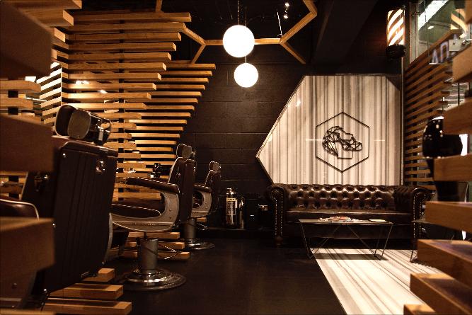 adam-barber-shop.png