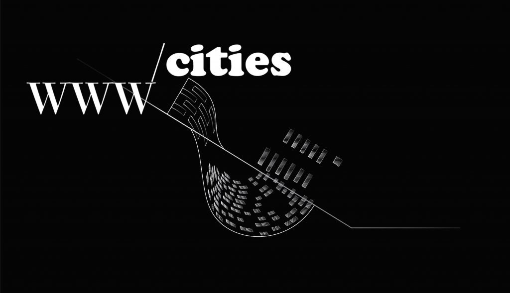 cities-1024x589.jpg