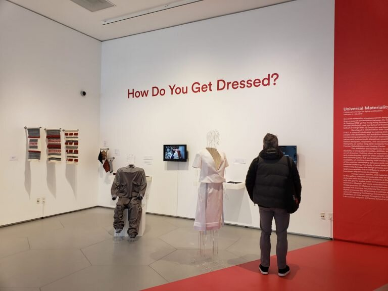 how-do-you-get-dressed_parsons-768x576.jpeg