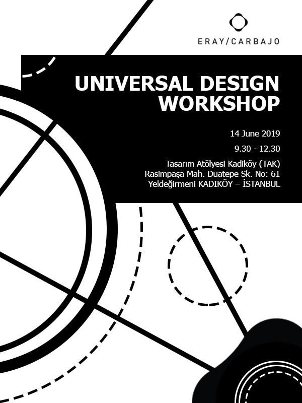 05.07.19-Universal-Design-Workshop-Invitation.png