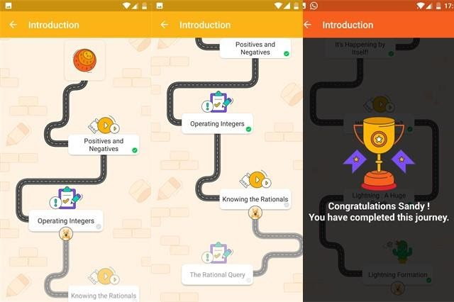 How BYJU'S built India's most popular learning app