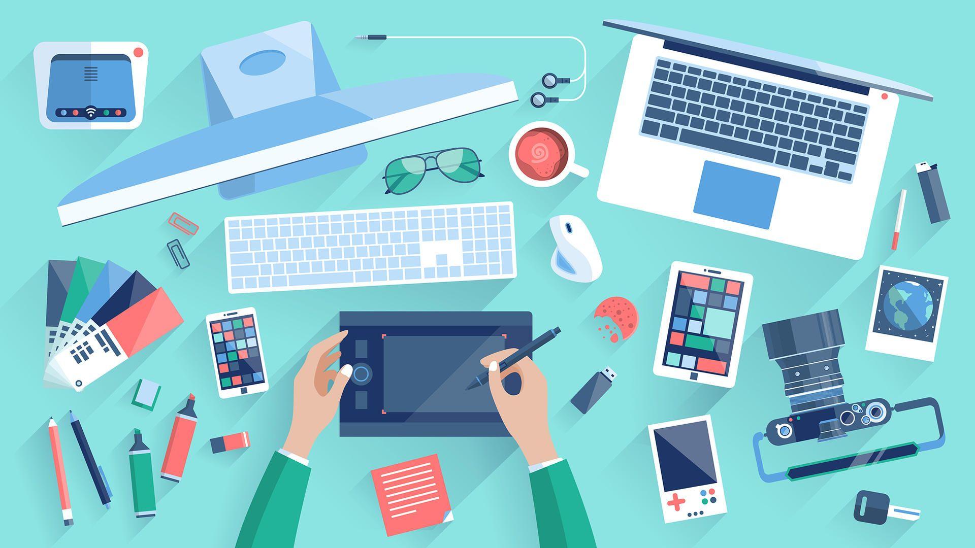 La gamification, le nouvel outil d'engagement préféré des entreprises