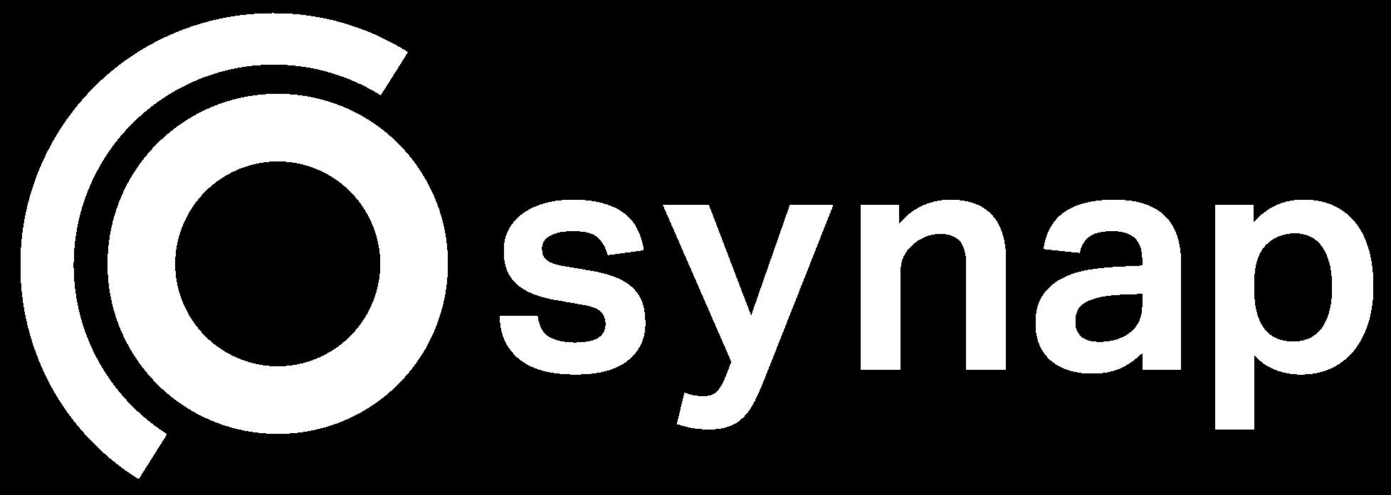 Synap Logo