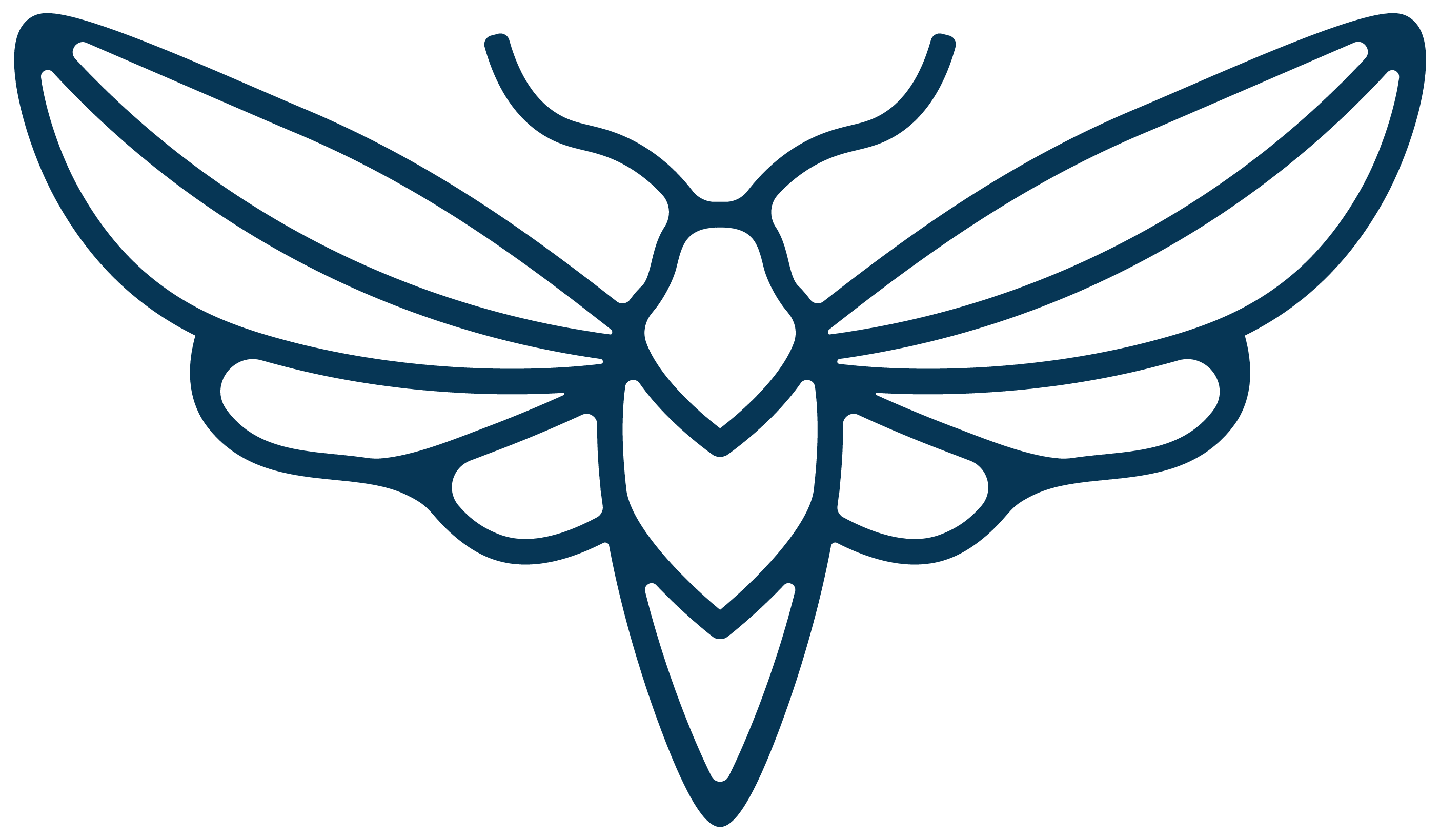 Jess Simons Logo
