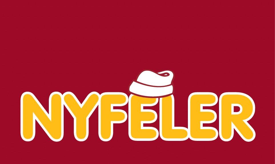 Nyfeler Bäckerei Logo