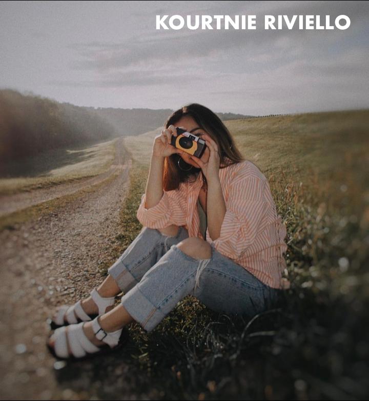 Image of Kourtnie