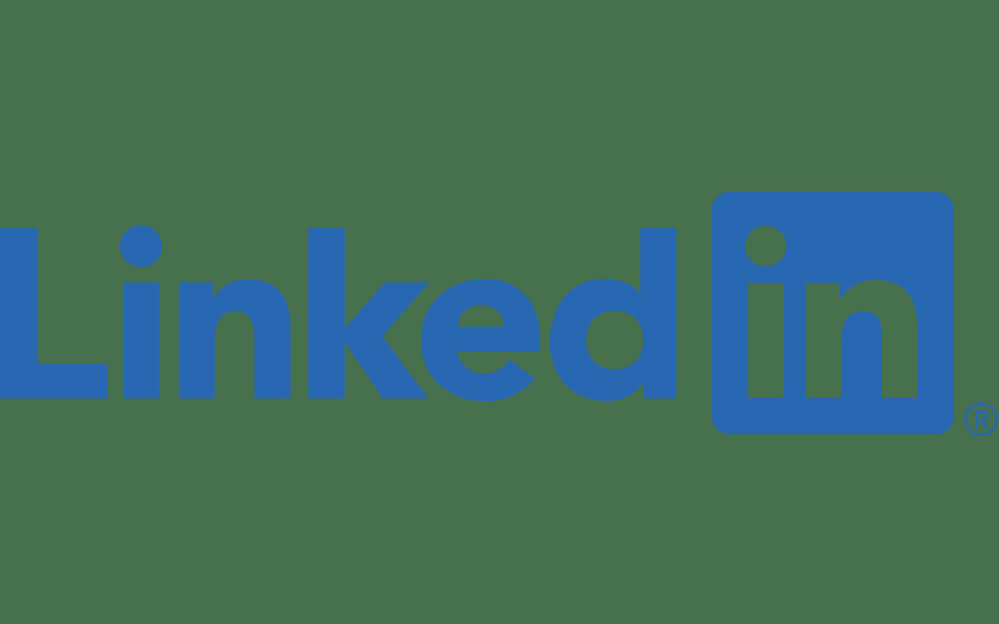 Profile Linkedin de Frederick GROBOST, consulant freelance Microsoft Dynamics 365
