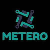 Metero