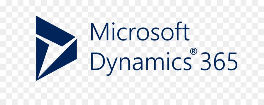Présentation de Microsoft Dynamics 365