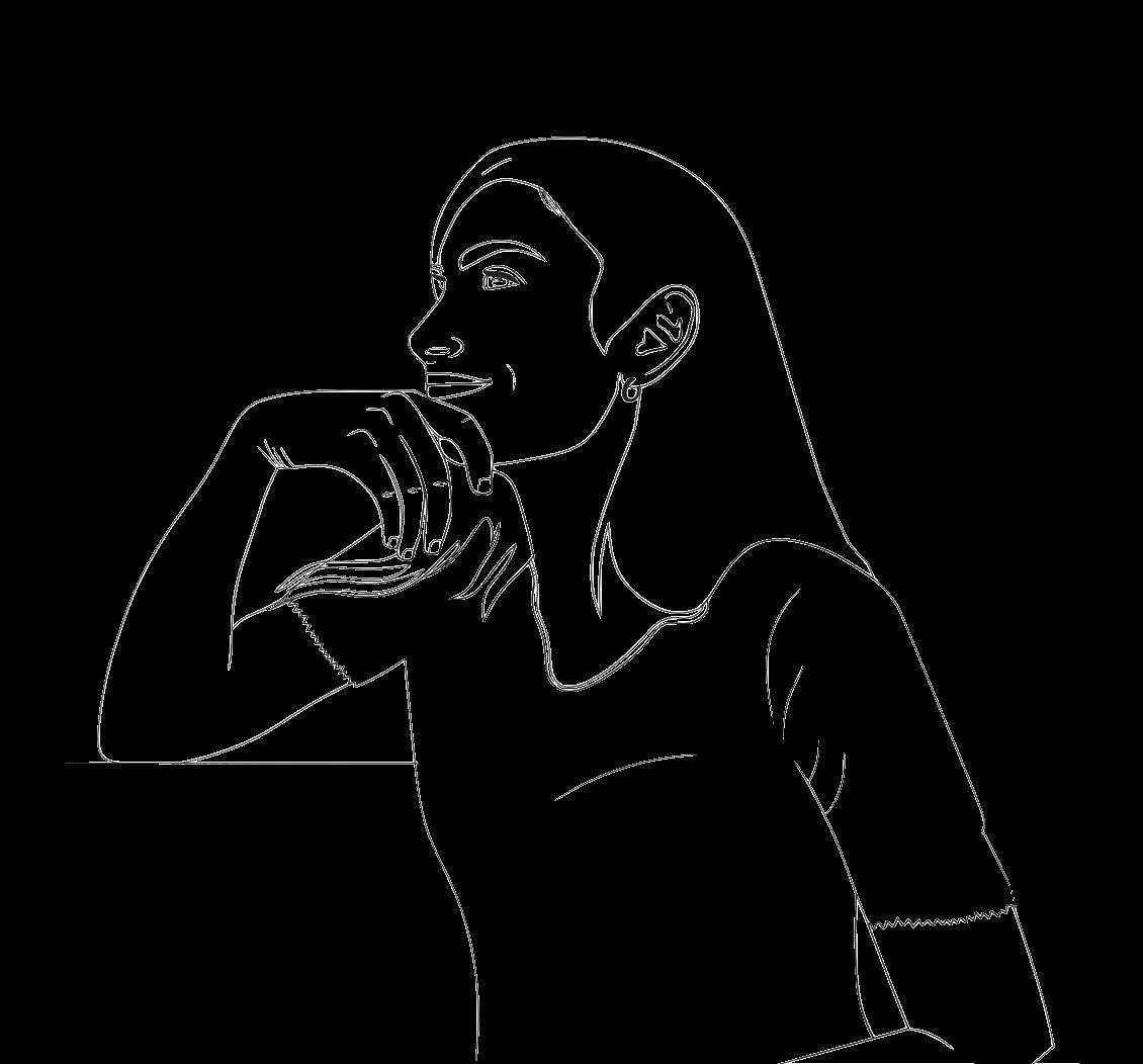 illustration-es