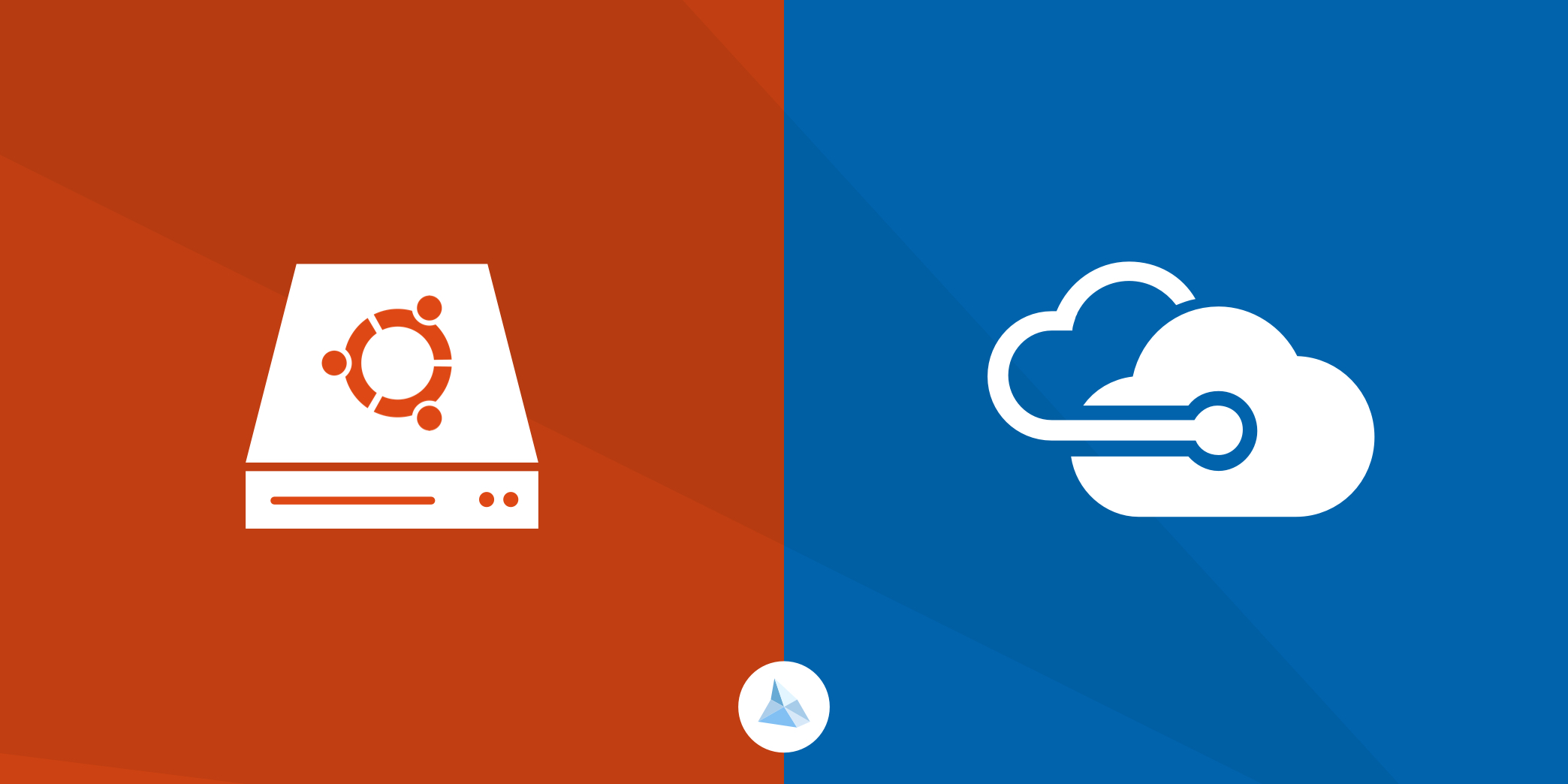 Creating an Azure VHD from Ubuntu Cloud Images on Mac OS X