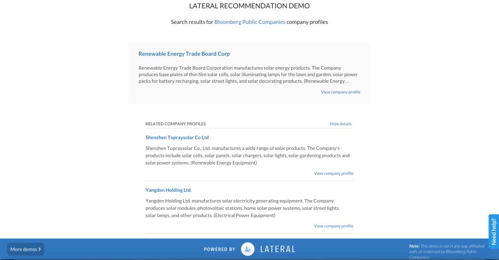 solar_companies