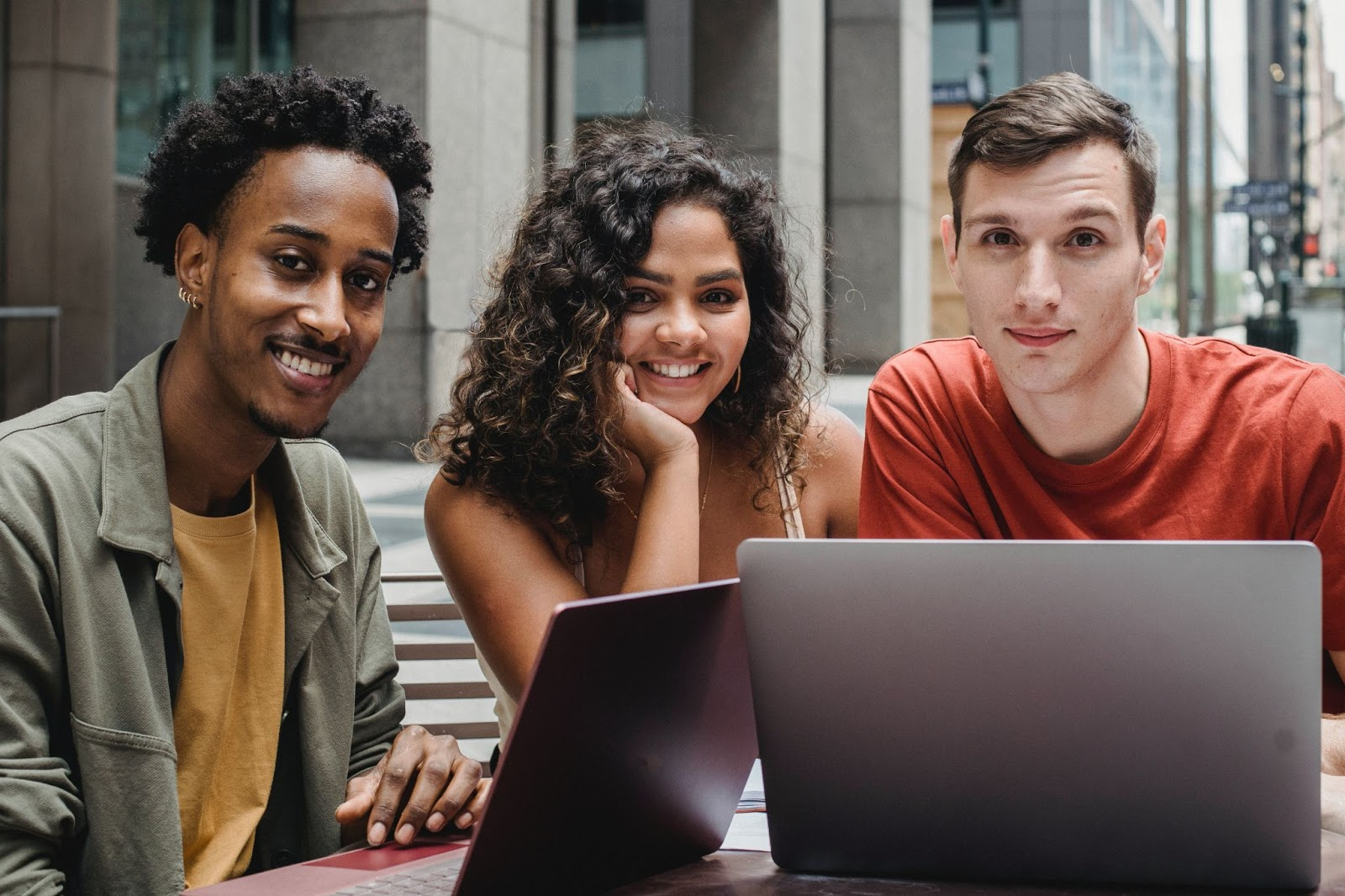 Remote group work and the best student collaboration tools