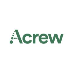 Acrew Capital