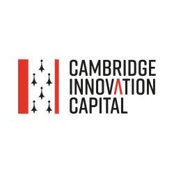 Cambridge Innovation Capital