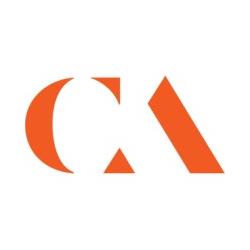 CA Ventures