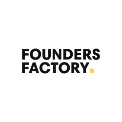 Founders Factory