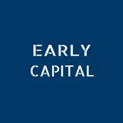 Early Capital Group