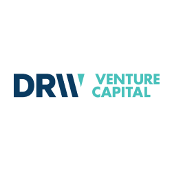 DRW Venture Capital